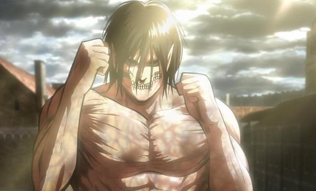 Attack on Titan OVA Filler List Complete Filler Guide 2021!